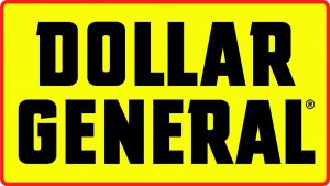5 off 25 dollar general coupon