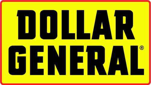 dollar general $5 off a $25 purchase coupon