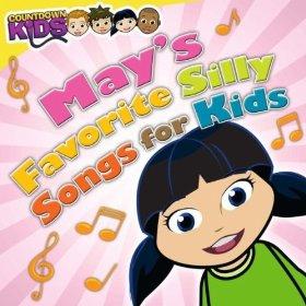 free kids music download
