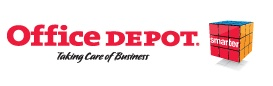 Office Depot Printable Coupon