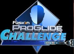 proglide challenge logo
