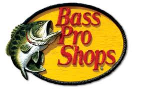 Bass Pro Shops Outdoor Camp
