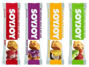 Soy Joy Coupon