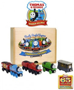 Thomas & Friends Deal