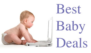 best baby deals - diaper coupons-formula coupons