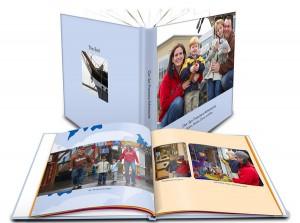 photobook deal