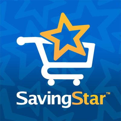 July SavingStar eCoupons