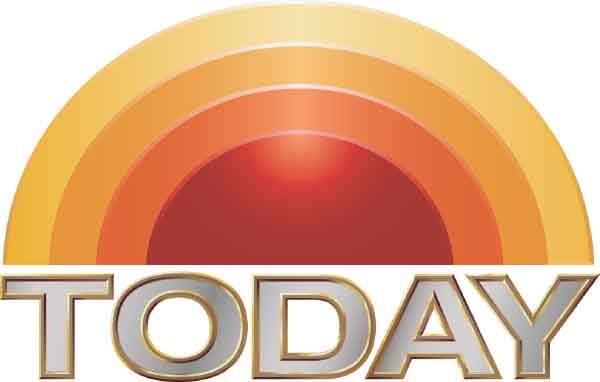 Welcome to Southern Savers Today Show Viewers! :: Southern Savers ...