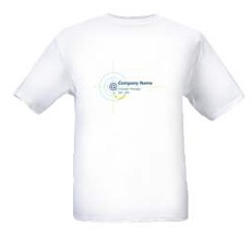 704cc72f Vistaprint: Free Custom T-Shirt :: Southern Savers