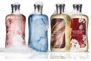 Bath & Body Works Signature Collection Item