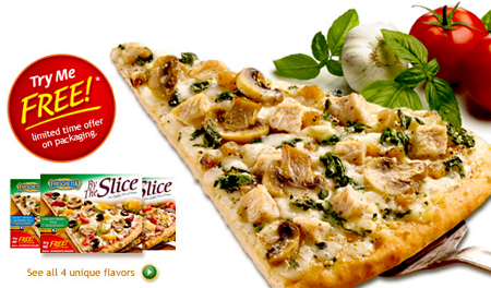 freschetta pizza coupon