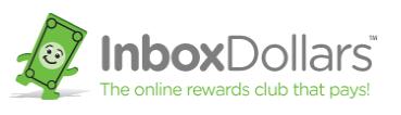 inboxdollars giveaway  2  50 visa gift cards