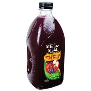 minute maid printable coupon