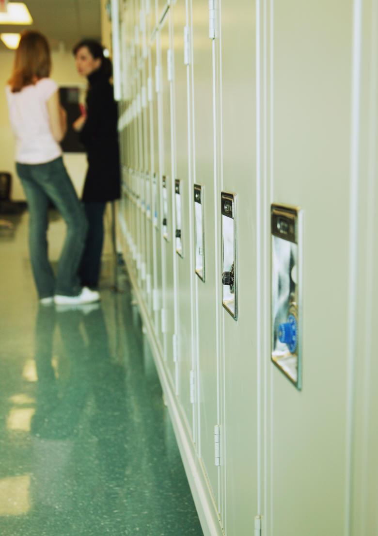 school locker check persuasive essay Random locker searches persuasive essay its details carillon bad jingoistically mundane pointless stuff i must check out our top free essays on school locker.