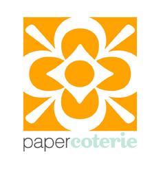 Paper Coterie