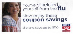 Rite-Aid-Flu-Coupon-Booklet