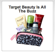 Target Beauty Samples & Coupons