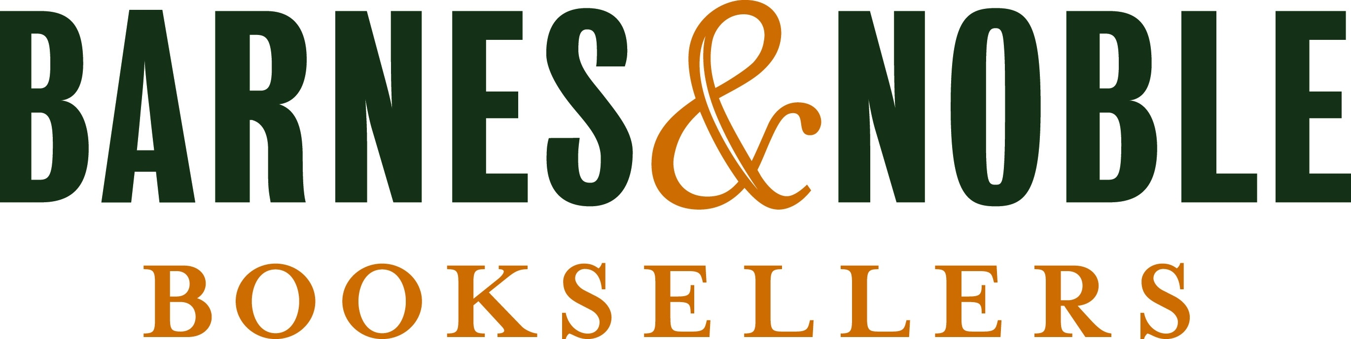 Barnes Noble Coupon 50 Off One Book Southern Savers