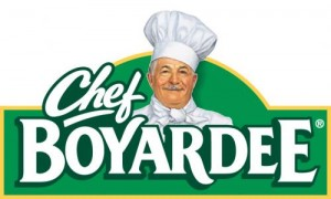 chef boyardee coupon