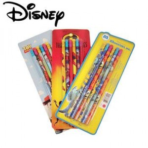 disney pencils deal