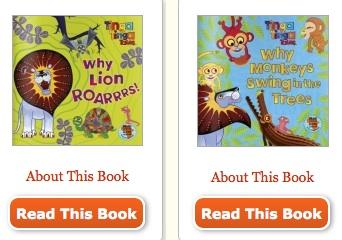 online_reading_books.gif