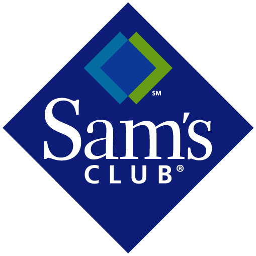 sam's club logo costco membership