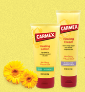 $1.50 Carmex Coupon