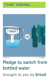 Brita Recyclebank Video