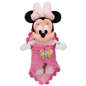Disney Store free shipping