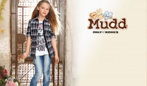 Mudd Apparel Coupon