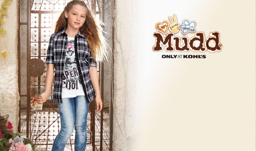 Bi Lo Stores >> Kohls Printable Coupon: $10 off $25 Purchase of Mudd Apparel :: Southern Savers