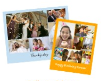 Walgreens Free Collage Print 9-23