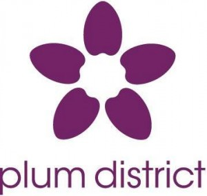 plum district coupon code