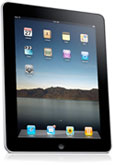 Southern Savers iPad Giveaway