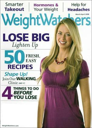 tanga deal weight watchers magazine subscription. Black Bedroom Furniture Sets. Home Design Ideas