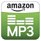 Amazon MP3 Coupon Code