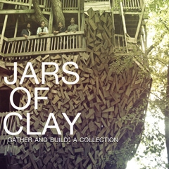 Jars of Clay free download