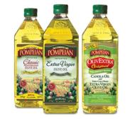 $3 Pompeian Olive Oil Coupon