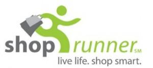 ShopRunner free membership