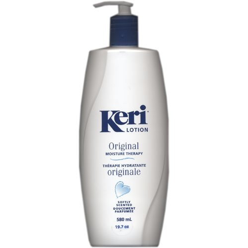 keri-body-lotion.jpg