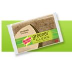 Free Scotch Brite Greener Sponge