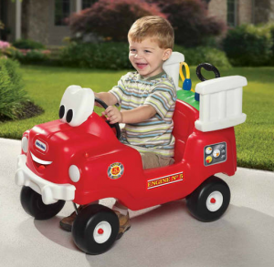Little Tikes Cyber Monday Sale