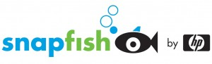 snapfish print coupon code