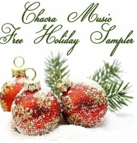 Free Christmas Music Downloads :: Southern Savers