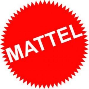 mattel cybermonday  sale