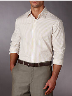 Perry ellis coupon code