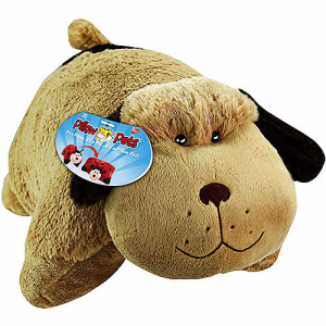 target.com b1g1 pillow pet deal