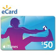 itunes egoft card