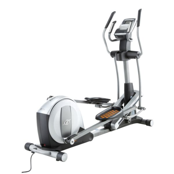Sears 40% Off All Exercise Equipment :: Southern Savers