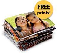 Shutterfly-Free-Prints2